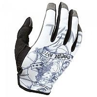 [해외]오닐 Mayhem Sailor Gloves 9138342342 White