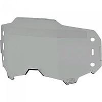 [해외]100% Armega Replacement Lenses 9138361889 Smoke