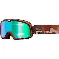 [해외]100% Barstow Glasses 9138361891 Pendleton