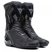 [해외]다이네즈 Nexus 2 Air Motorcycle Boots 9138349317 Black