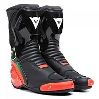 [해외]다이네즈 Nexus 2 Motorcycle Boots 9138349326 Italy