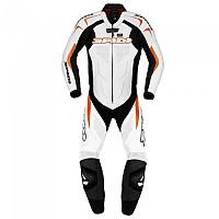[해외]스피디 Supersport Wind Pro Suit 9136192144 Black / Orange