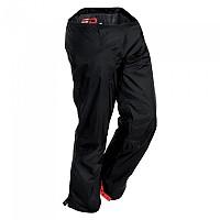 [해외]DANE Fano Long Pants 9137894201 Black