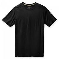 [해외]스마트울 Merino 150 Short Sleeve Base Layer 9137955740 Black
