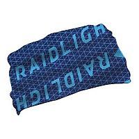 [해외]레이드라이트 Pass Neck Warmer 9137989958 Blue