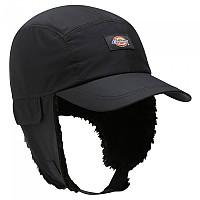 [해외]DICKIES King Cove Hat 9138164520 Black