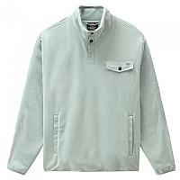 [해외]DICKIES Port Allen Fleece 9138164544 Jadeite