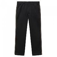 [해외]DICKIES Bettles Work Pants 9138164583 Black