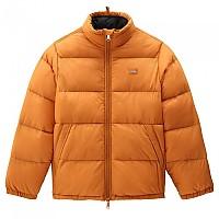 [해외]DICKIES Waldenburg Jacket 9138164752 Pumpkin Spice
