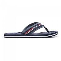 [해외]페페진스 Off Beach Chambray Sandals Chambray