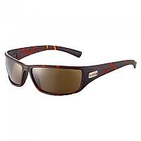 [해외]볼레 Python Polarized Sunglasses 1138364522 Tortoise Matte