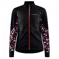 [해외]크래프트 ADV Bike SubZ Jacket 1138113421 Black / Multi