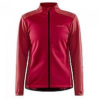 [해외]크래프트 CORE Bike SubZ Jacket 1138113442 Rose / Machine