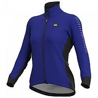 [해외]ALE Fondo Jacket 1138326765 Blue