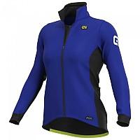 [해외]ALE Future Warm Jacket 1138326773 Cobalt Blue