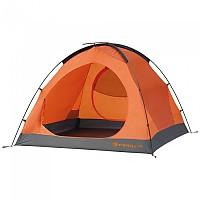 [해외]FERRINO Lohtse Tent 4136997569 Orange