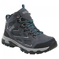 [해외]레가타 Tebay Hiking Boots 4138180509 Dark Gry / NiagrB