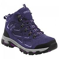 [해외]레가타 Tebay Hiking Boots 4138180510 Midnght / LilB