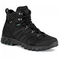 [해외]AKU Coldai NBK Goretex Hiking Boots 4138245215 Black