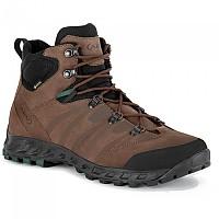 [해외]AKU Coldai NBK Goretex Hiking Boots 4138245216 Brown