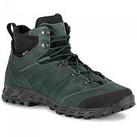 [해외]AKU Coldai NBK Goretex Hiking Boots 4138245217 Green