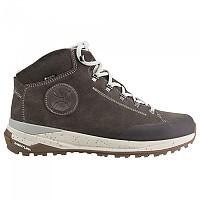 [해외]몬츄라 Badia 2.0 Goretex Hiking Boots 4138301284 Castano