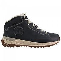 [해외]몬츄라 Badia 2.0 Goretex Hiking Boots 4138301287 Grey Fumo