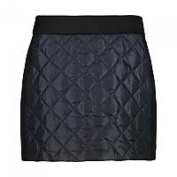 [해외]CMP Skirt 4138315595 Black