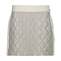 [해외]CMP Skirt 4138315596 Bone