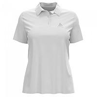 [해외]오들로 Cardada Short Sleeve Polo 4138365870 White